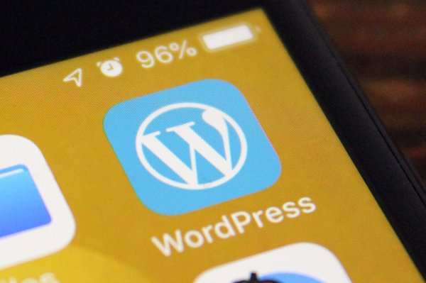 [NEWS] WordPress says iOS app bug exposed account tokens to third-parties – Loganspace