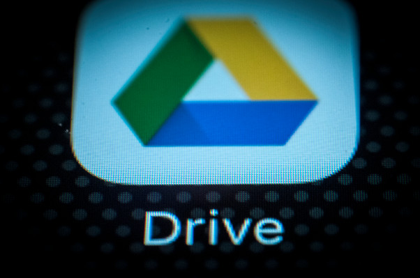 [NEWS] Google Drive adds workflow integrations with DocuSign, K2 and Nintex – Loganspace