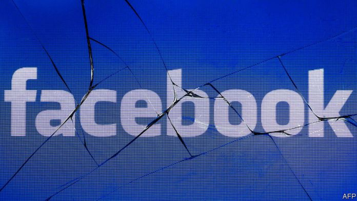 [NEWS #Alert] Facebook's ad system seems to discriminate by race and gender! – #Loganspace AI