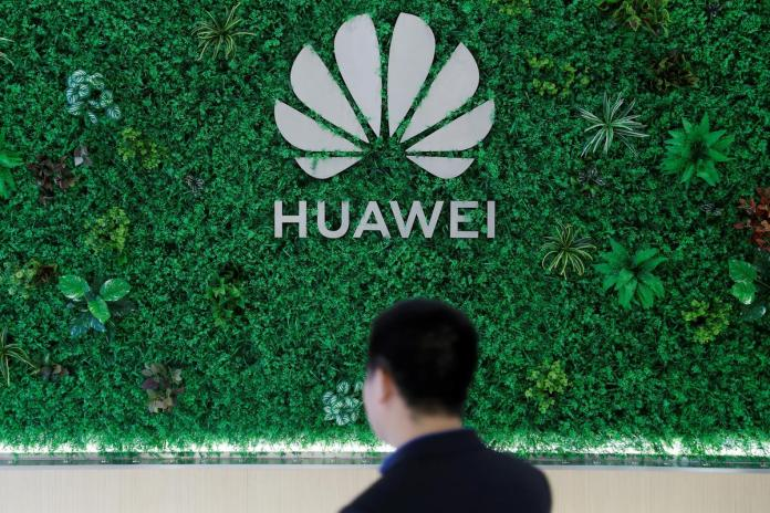 [NEWS] Elite U.S. school MIT cuts ties with Chinese tech firms Huawei, ZTE – Loganspace AI