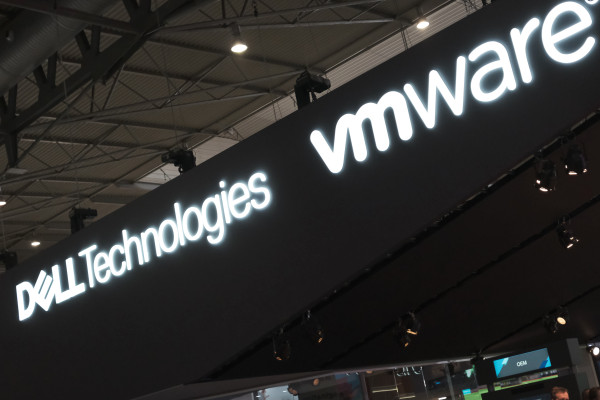 [NEWS] VMware acquires Bitnami to deliver packaged applications anywhere – Loganspace