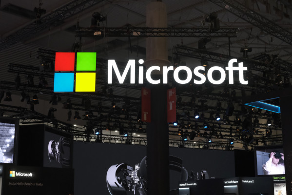 [NEWS] Microsoft open-sources a crucial algorithm behind its Bing Search services – Loganspace