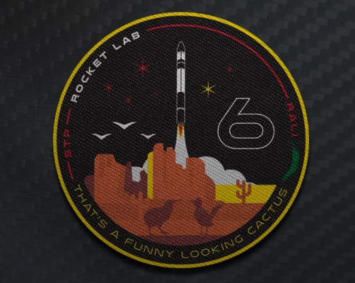 [NEWS] Watch Rocket Lab launch its second orbital mission of 2019 late tonight – Loganspace