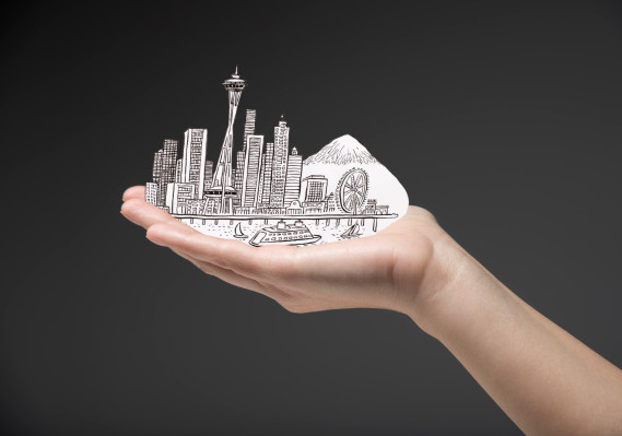 [NEWS] Startups Weekly: Will the Seattle tech scene ever reach its full potential? – Loganspace