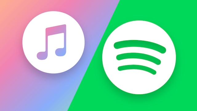 [NEWS] The EU will reportedly investigate Apple following anti-competition complaint from Spotify – Loganspace