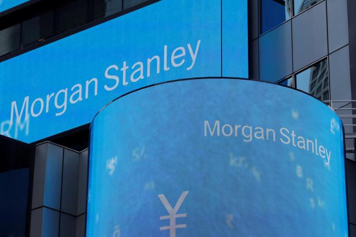 [NEWS] Morgan Stanley to shut down its Russian banking business in first quarter 2020 – Loganspace AI