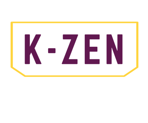 [NEWS] K-Zen Beverage, a nascent cannabis-infused drink brand, has raised $5 million in seed funding – Loganspace