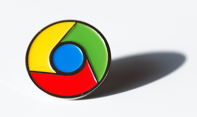 [NEWS] Google tests faster image loading in Chrome Canary – Loganspace
