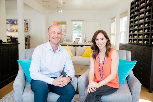 [NEWS] Fuel Capital, co-led by TaskRabbit founder Leah Busque, just closed a $75 million fund – Loganspace