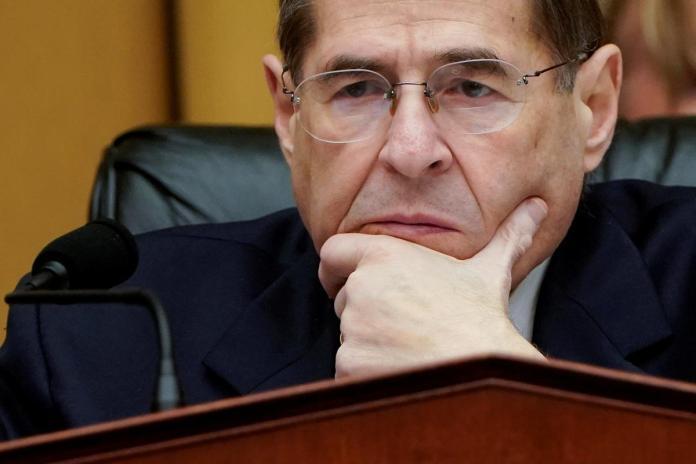 [NEWS] More contempt citations ahead for Trump advisers: senior U.S. Democrat – Loganspace AI