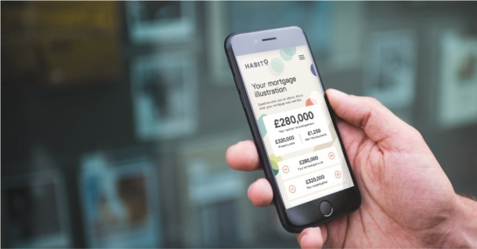 [NEWS] Habito, the digital mortgage broker, will begin direct lending via its own mortgages – Loganspace