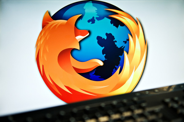 [NEWS] Mozilla blocks spy firm DarkMatter from Firefox citing 'significant risk' to users – Loganspace