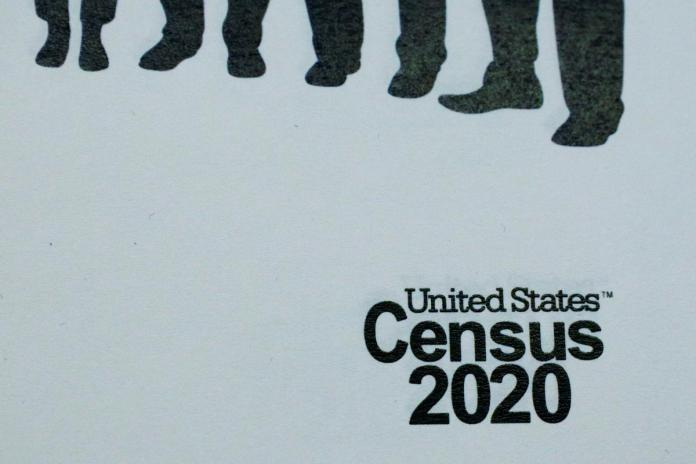 [NEWS] Judge's order on government lawyer shake-up adds hurdle for Trump in U.S. Census dispute – Loganspace AI