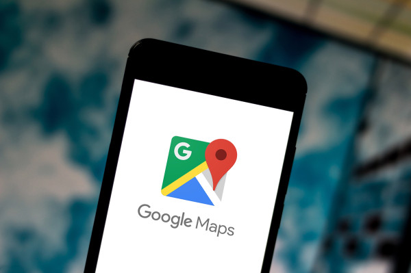 NEWS] Google Maps now shows users discounts from nearby