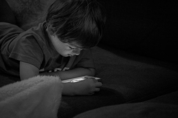 [NEWS] The FTC looks to change children's privacy law following complaints about YouTube – Loganspace
