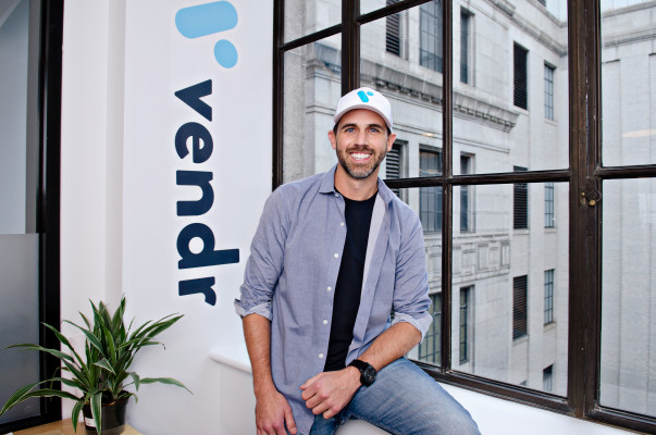 [NEWS] Vendr, already profitable, raises $2M to replace your enterprise sales team – Loganspace