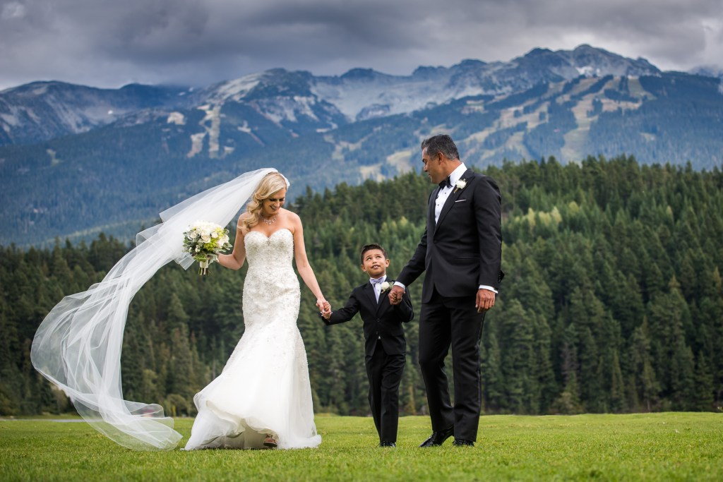 fairmont-whistler-wedding-photography_ls8712
