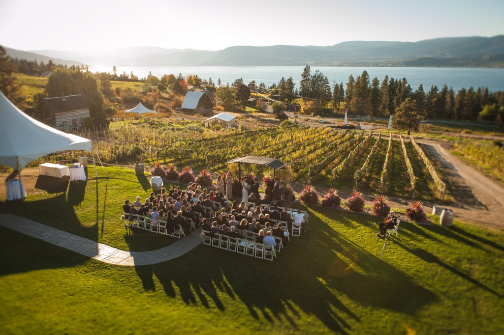 summerhill-kelowna-wedding-photography_ls8656