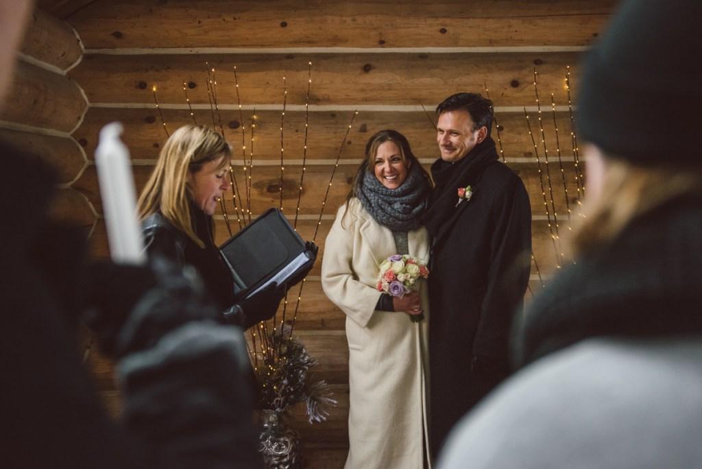 stonecircle-whistler-wedding-photography_ls004
