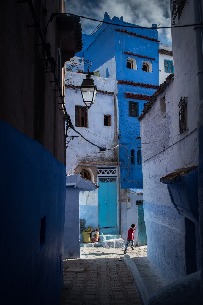 travel-destination-photographer-morocco-014