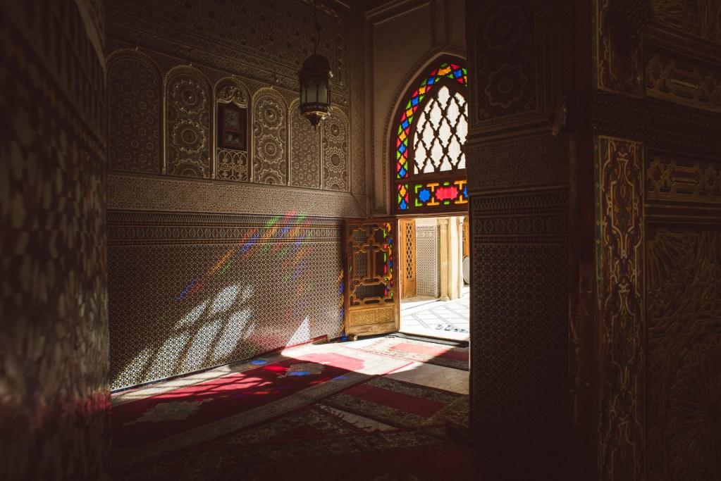 travel-destination-photographer-morocco-027