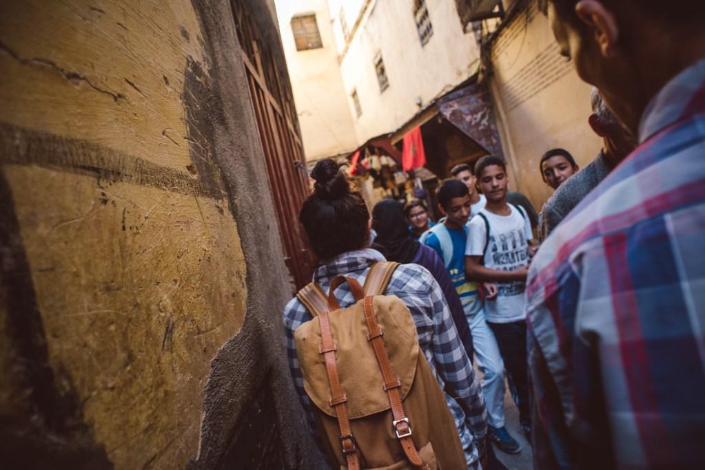 travel-destination-photographer-morocco-028