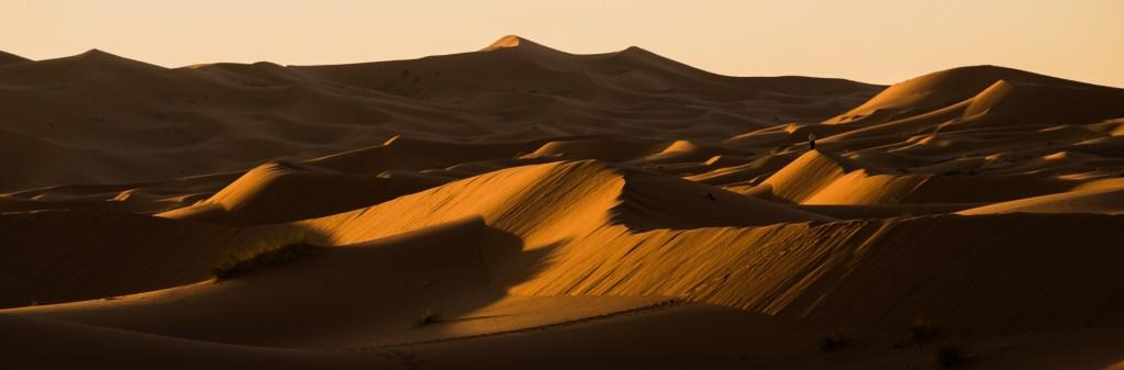 travel-destination-photographer-morocco-041