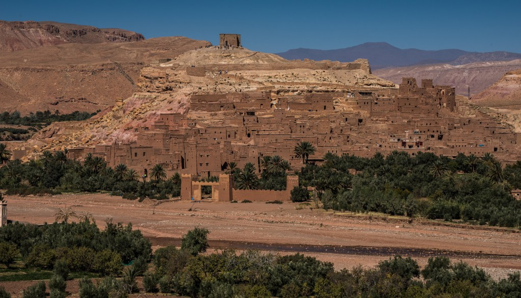 travel-destination-photographer-morocco-051