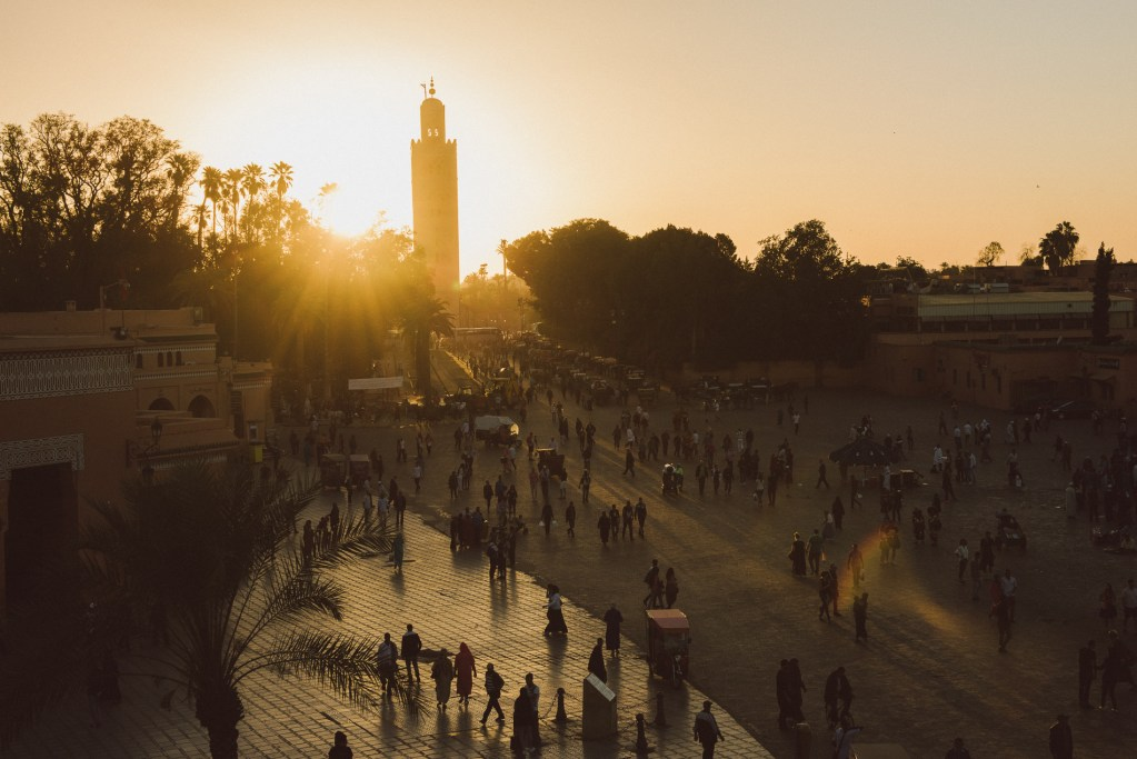 travel-destination-photographer-morocco-063