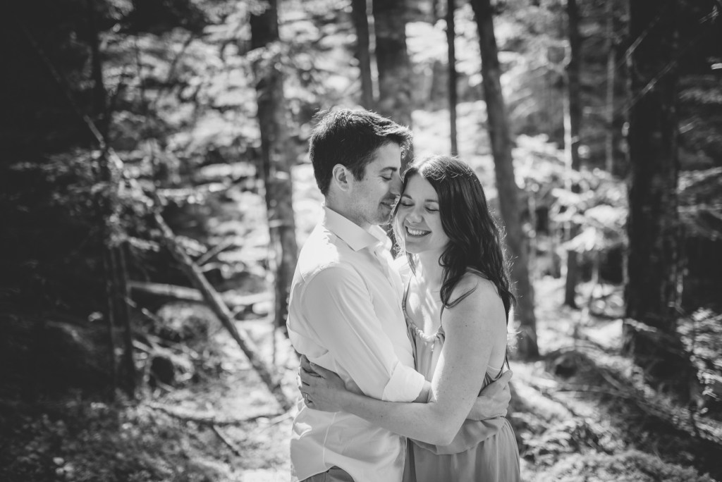 whistler-engagement-photography_ls064