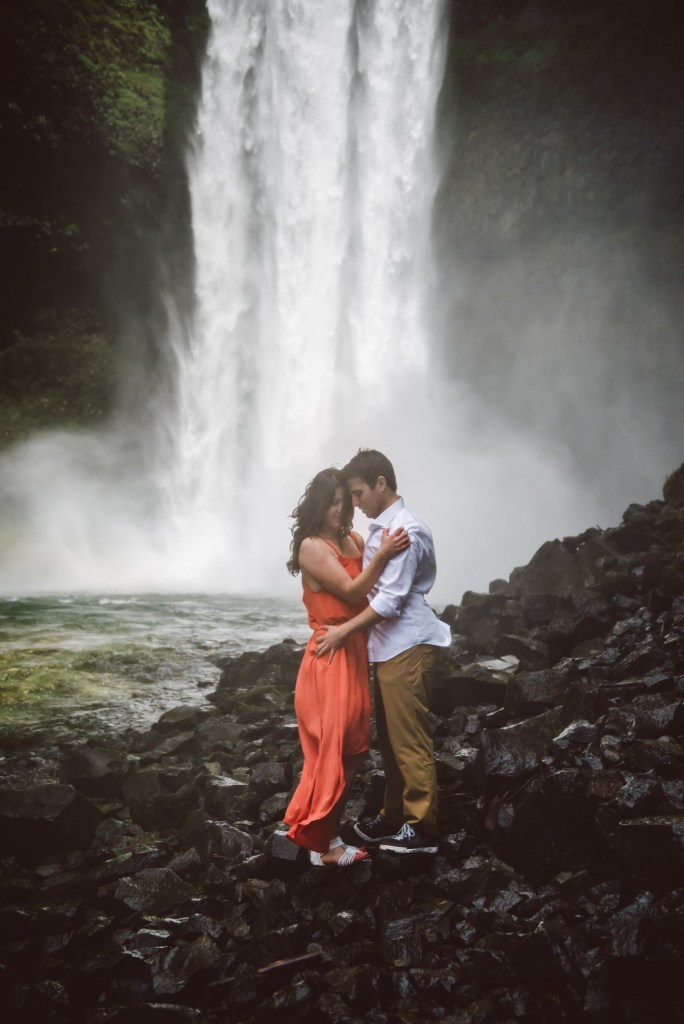 whistler-engagement-photography_ls068