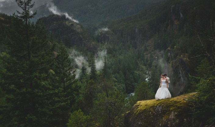 whistler-wedding-brew-creek-rain_001