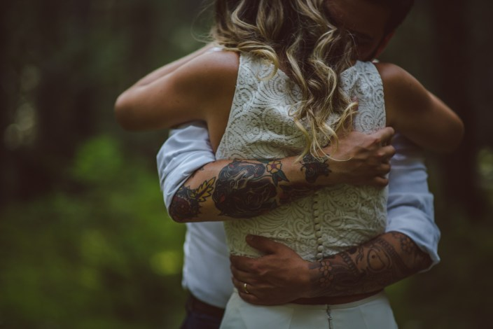 whistler-wedding-photographer-tattoo_001