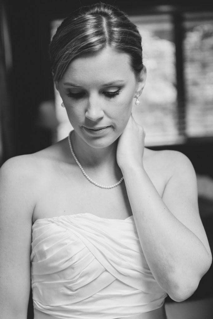 brewcreek-whistler-wedding-photographer_LS262