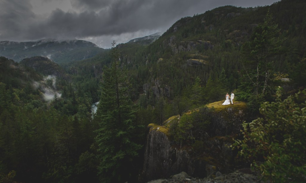 brewcreek-whistler-wedding-photographer_LS268