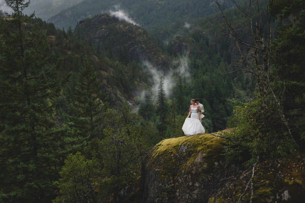brewcreek-whistler-wedding-photographer_LS269