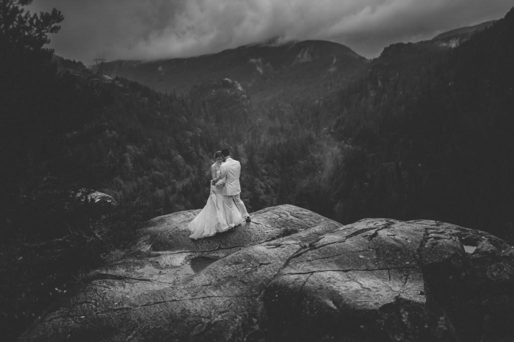 brewcreek-whistler-wedding-photographer_LS272