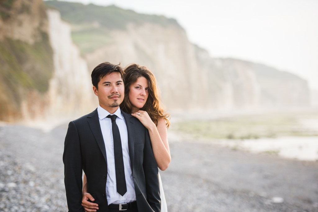 destination-engagement-photographer-normandy_LS168