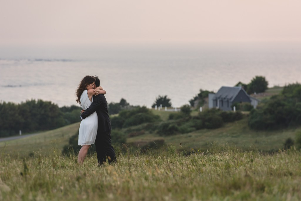 destination-engagement-photographer-normandy_LS171