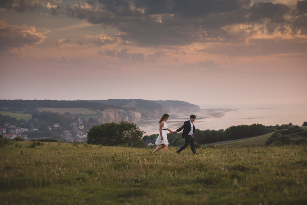 destination-engagement-photographer-normandy_LS174