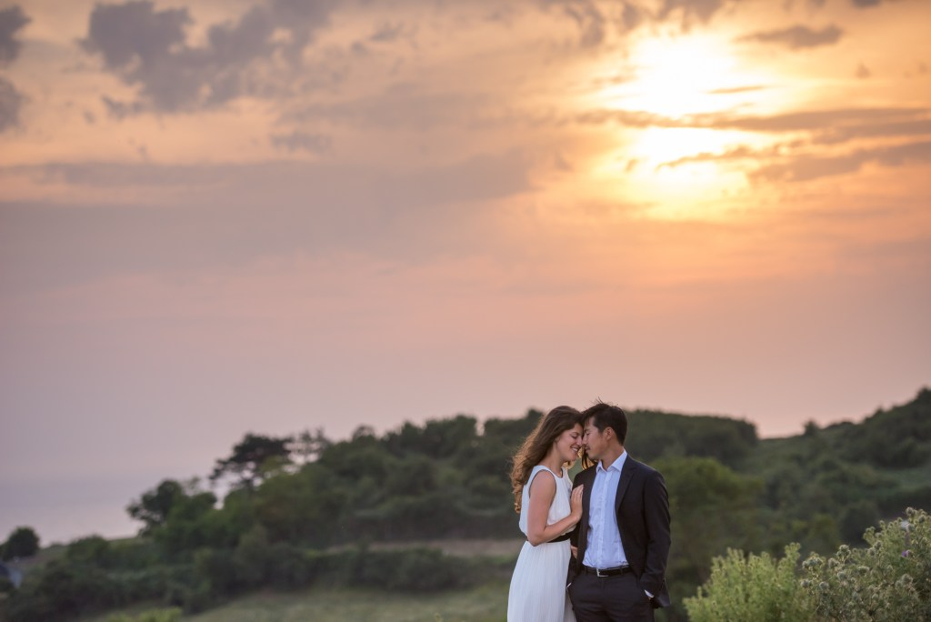 destination-engagement-photographer-normandy_LS175