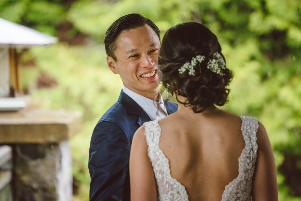 nitalake-wedding-photography-whistler_LS296