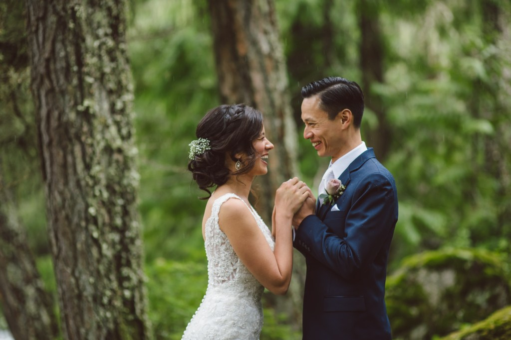 nitalake-wedding-photography-whistler_LS300