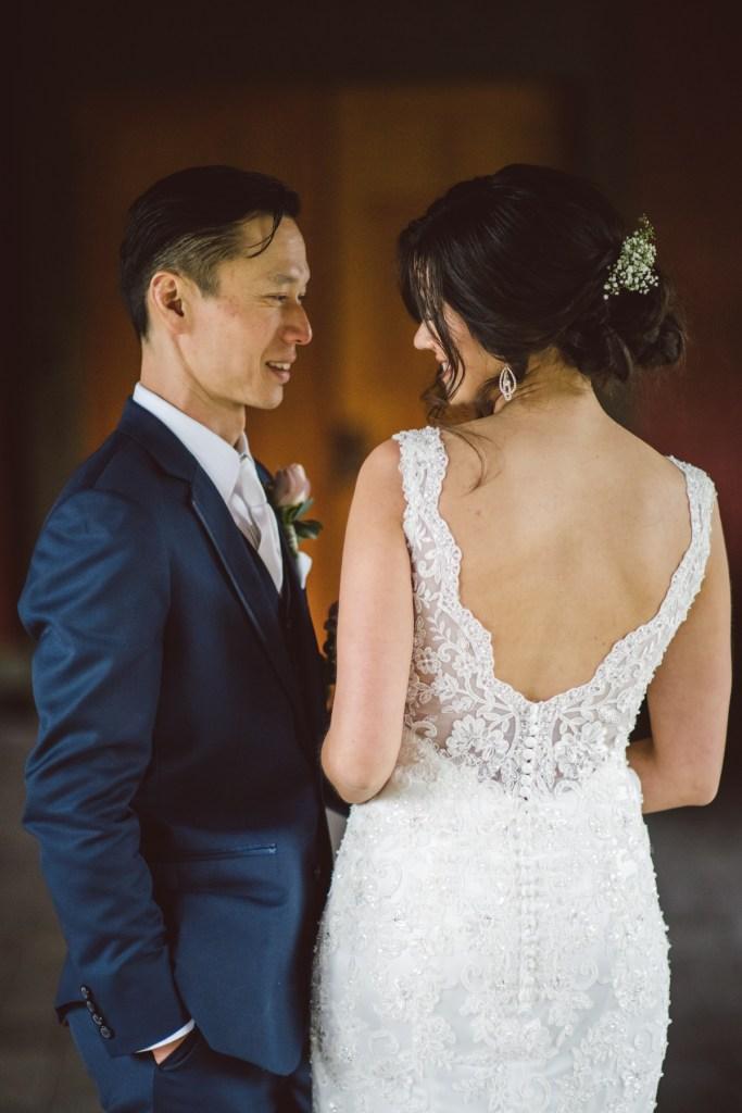 nitalake-wedding-photography-whistler_LS310