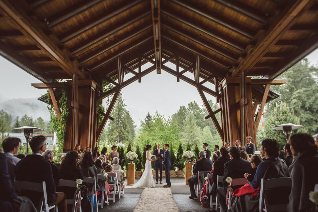 nitalake-wedding-photography-whistler_LS313