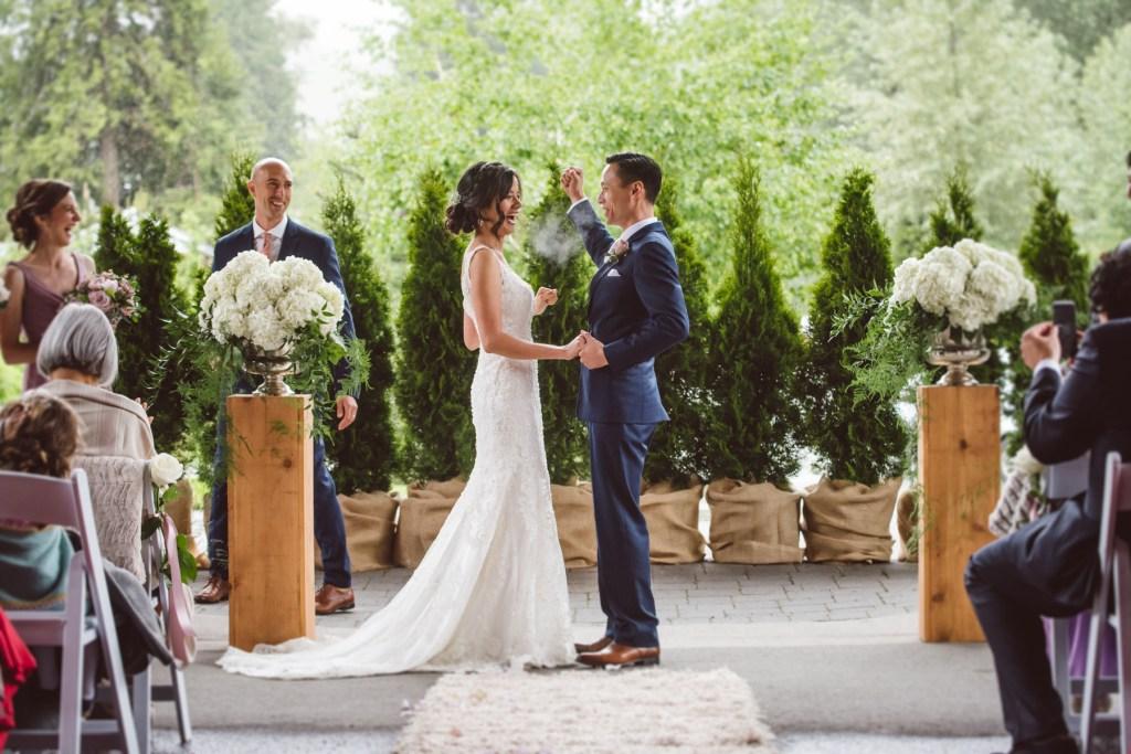 nitalake-wedding-photography-whistler_LS317