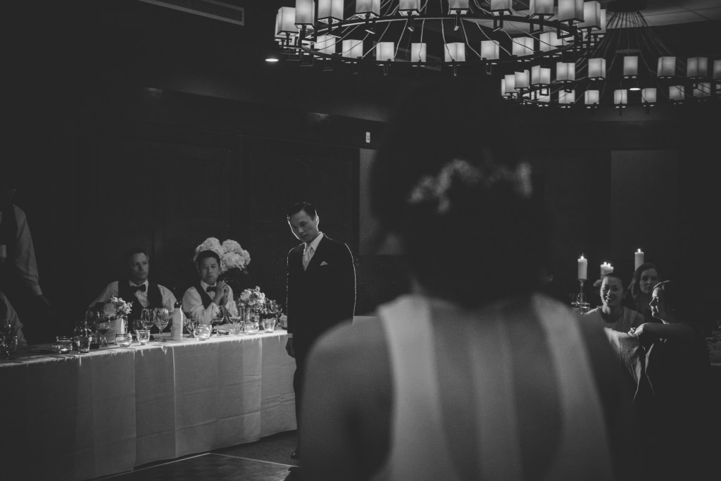 nitalake-wedding-photography-whistler_LS323