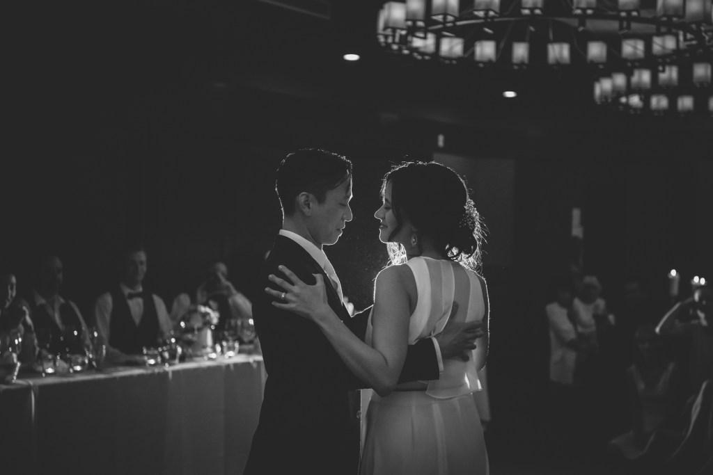nitalake-wedding-photography-whistler_LS325