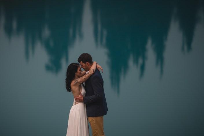 whistler-engagement-summer-couple-6