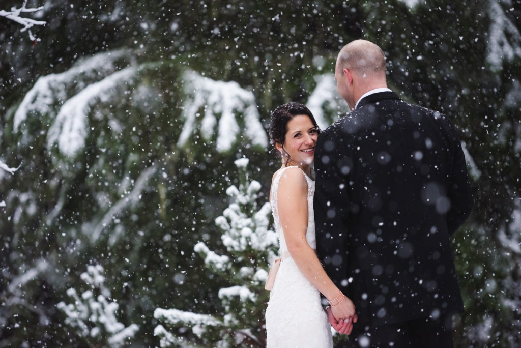 winter-wedding-whistler-nitalake_LS013
